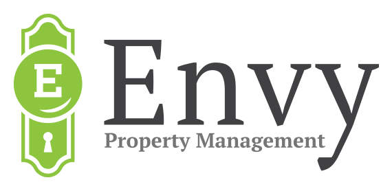 Envy Property Management