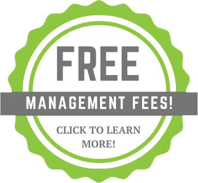 Free Management Fees